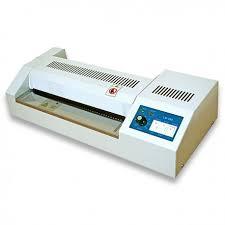 plastifier bureau en gros plastifieuse pro lm 260 a4 100 pochettes 60 microns livr offerte