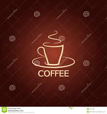 Coffee Cup Designs by Coffee Cup Design Icon Background Royalty Free Stock Image Image