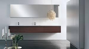 Modern Bathroom Light Fixtures Jeffreypeak Bathroom Modern Light Fixtures