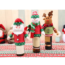 beer christmas ornaments promotion shop for promotional beer
