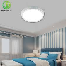 Eclairage Plafond Cuisine by Comparer Les Prix Sur Round Ceiling Lamp Online Shopping