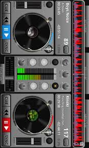 dj studio 5 apk dj studio 3 and install android