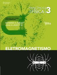 princípios de física u2013 volume 3 eletromagnetismo by cengage