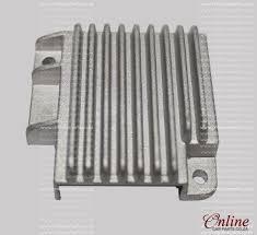 fiat uno ignition distributor module oe 9940095