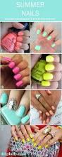 nail u2014 20 best summer nail designs u0026 ideas 2013 for girls