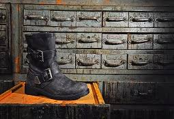 womens harley boots sale harley davidson boots