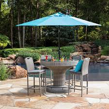 patio dining table set patio dining sets patio outdoor living for the home jcpenney