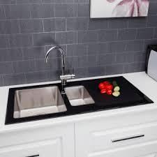 Kitchen Sinks Types by Kitchen Sink Types Uk Best Pleasing Kitchen Sinks Uk Home Design