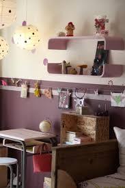 chambre couleur aubergine couleur aubergine cuisine chambre salon accueil design et mobilier