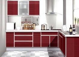 best quality kitchen cabinets 2015 tag best price kitchen