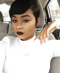 trendy short hairstyles for 2015 instagram instagram post by the cut life thecutlife bae instagram and