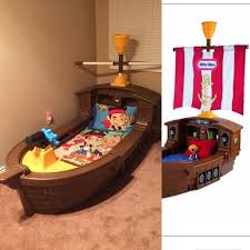 Pirate Ship Toddler Bed Find More Ikea Vestby Wardrobe For Sale At Up To 90 Off London On