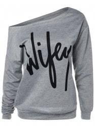 sweatshirts cheap online gamiss