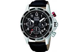 Jual Jam Tangan Alba jual jam tangan alba murah di jakarta jual jam tangan alba murah