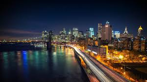 New York City Wallpapers For Your Desktop by Amazing New York City Wallpapers 3840 2160 4k Tianyihengfeng