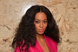 solange a seat at the table album celebs from beyonce to lena dunham praise solange knowles new album