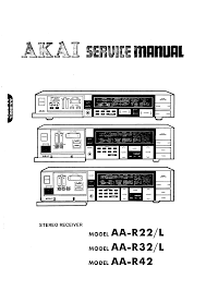 r32 service manual akai aa r22l service manual immediate download