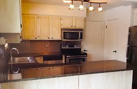 fasade kitchen backsplash panels fasade backsplash waves in antique bronze kitchen backsplash