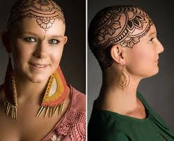 henna tattoo designs by henna heals helping cancer victims shared