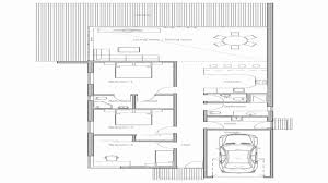 large single story house plans one story house plans for large lots luxury single story narrow