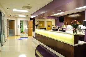 room emergency room receptionist design ideas beautiful under