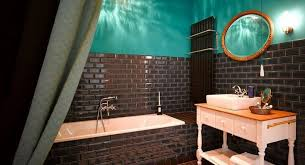 eclectic bathroom ideas eclectic bathroom ideas bathroom decor that will impress you 2