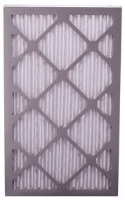 Filtrete Healthy Living Ultra Allergen Reduction Ac Furnace Air Best 25 Air Filter Sizes Ideas On Pinterest Hepa Filter Hepa