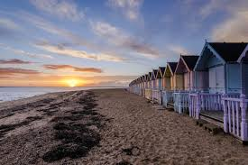 What Is Blue Flag Beach 10 Best Beaches Near London To Visit This Weekend Video