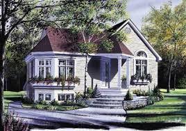 small victorian house design ideas u2013 rift decorators