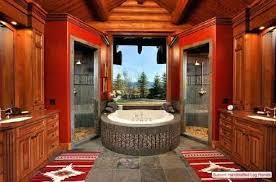 log cabin bathroom ideas log cabin bathroom ideas jewelsbyzahra com