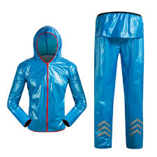 bicycle windbreaker jacket compare prices on rainproof jacket online shopping buy low price