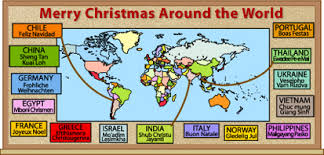 education world bulletin boards that teach merry