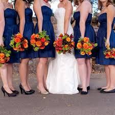 best 25 orange and blue dress ideas on pinterest teal orange