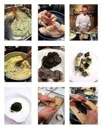 cours de cuisine avec un grand chef cours de macarons cuisine astuce de chef thiercelin la