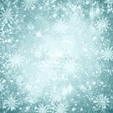 christmas snow background stock image image 34138081