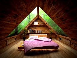 bedroom interesting lets get the best attic ideas remodel