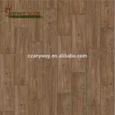 Laminate Flooring Click System Pvc Click Flooring Pvc Click Flooring Suppliers And Manufacturers