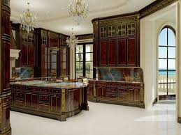 Kitchen Room Most Expensive Kitchen Cabinets Brands - Expensive kitchen cabinets