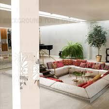 Living Room Corner Decor Aliexpress Com Buy Hot Blossom Pattern Decorative Corner