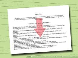 Audio Visual Technician Resume Sample Top Dissertation Editing Websites Uk Sample Resume For Lvn