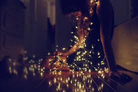 Hipster Lights View Topic Pinky Promises Semi Literate Open
