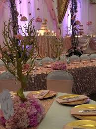 quinceanera ideas quinceanera party decoration ideas pic photo pic of with