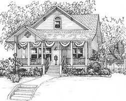 drawing home hey i found this really awesome etsy listing at https www etsy