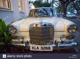 roll royce kerala old white car india stock photos u0026 old white car india stock
