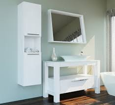 bathroom vanities from casa mare pageo 47