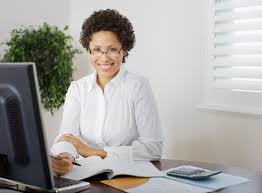 Resume Proficient In Microsoft Office Microsoft Office Skills For Resumes