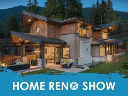 home and design show vancouver 2016 events greater vancouver home builders association