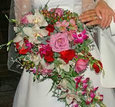 reno florists reno wedding florists reviews for 30 florists