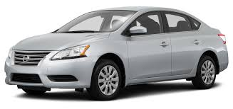 nissan sentra year 2000 model amazon com 2015 nissan sentra reviews images and specs vehicles