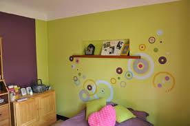 peinture chambre fille 6 ans peinture chambre fille 6 ans amazing peinture chambre fille ans